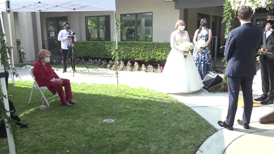 grandmother-nursing-home-wedding-3.jpg