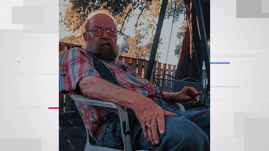 Larry Jorgenson
