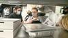 Restaurants, bars adjust to untraditional holiday
