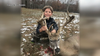7-year-old boy bags 21-point buck in Oconto County