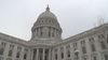 New Wisconsin Emergency Rental Assistance Program unveiled