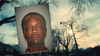 US Marshals seek Demetrius Brown, on the run for nearly 9 months
