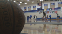 Wisconsin schools prep for winter sports amid pandemic