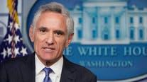 Dr. Scott Atlas, Trump's coronavirus adviser, resigns from post