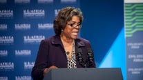 Who is Linda Thomas-Greenfield, Biden's pick for US ambassador to UN?