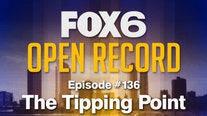 Open Record: The tipping point