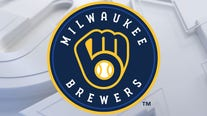 Brewers beat Cards 4-1