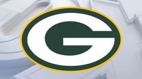 Packers release 2021 schedule, NFL's 4th toughest
