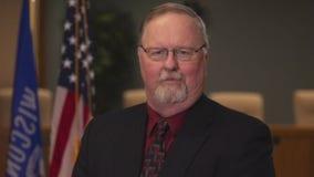 'Just heartbroken:' West Bend alderman dies in tragic hunting accident