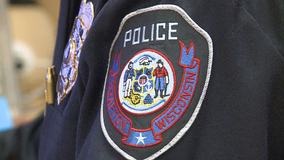 Grafton PD to accept food donations as parking ticket payment