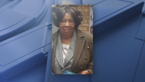 Milwaukee family devastated by COVID-19 death of relative