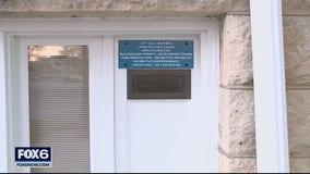 Cedarburg police investigate voter fraud case