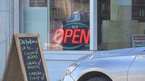 Milwaukee 'Scroll & Stroll' aims to boost small business