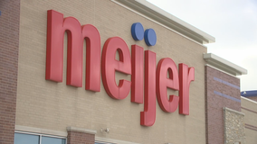 Meijer unveils multiple ways to register for COVID-19 vaccine