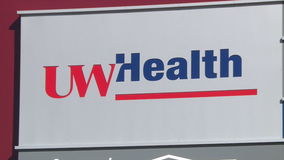 UW Health lab performs nearly 200,000 COVID-19 tests