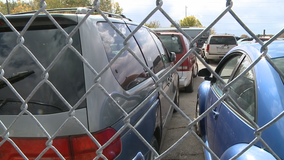 Milwaukee auto dealer's license revoked after 50+ complaints