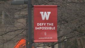 Chancellor Blank: Normal fall semester at UW hinges on vaccinations