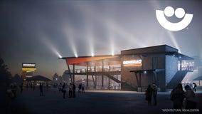 Milwaukee World Festival, Generac reveal new long-term partnership