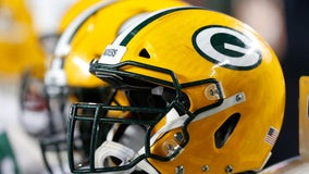 Packers Hall of Fame postpones 50th induction banquet to August