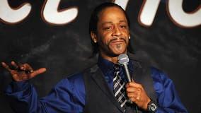 Judge awards more than $200K in damages against comedian Katt Williams