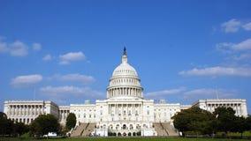 US House to offer regular coronavirus testing for members, staff
