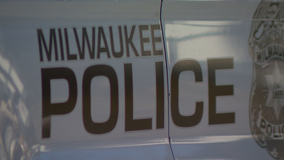 Milwaukee police investigate shooting near Marquette campus
