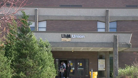 Restrictions for UWM students in place after Thanksgiving break