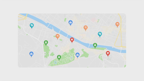 Google Maps releases COVID feature to inform of community spread
