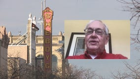 'I did get it:' Sheboygan mayor speaks on positive COVID-19 test