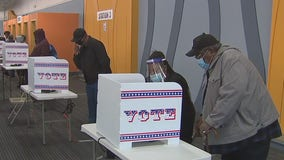 Efforts to boost Black voter participation felt in Milwaukee