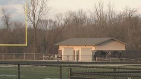 Franklin football forced to forfeit; parents address board of health