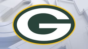 Packers help equip Green Bay Police with body cameras