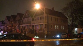 Police: 17-year-old boy fatally shot on Milwaukee's south side