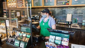 Starbucks to give raises to all US store employees