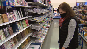 Meijer pitches in to help teachers in need amid COVID-19 pandemic