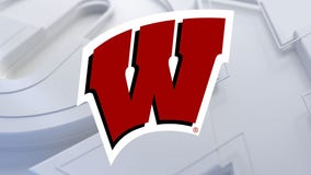Gonzaga continues to dominate Top 25 and Wisconsin placed 6th