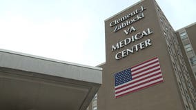 Milwaukee VA opens COVID-19 vaccinations to all enrolled veterans