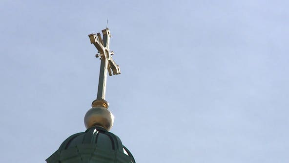 Milwaukee Archdiocese sues Wisconsin over prisoner visit restrictions