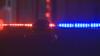 Shooting on Water and Michigan; 2 Racine men injured
