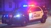 Milwaukee shootings: 10 injured in 8 incidents