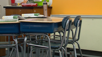 COVID-19 and chronic truancy: Attendance 'down slightly' in MPS