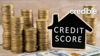 3 mortgage refinancing options for those with bad credit