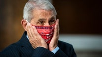 Biden plans to retain Dr. Fauci, call for 100 days of mask-wearing