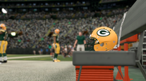 Green Bay Packers to host Madden NFL 21 esports tournament