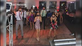 Super-spreader? Off-campus dance met with criticism in Union Grove
