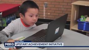 Online program preps kids for kindergarten during pandemic