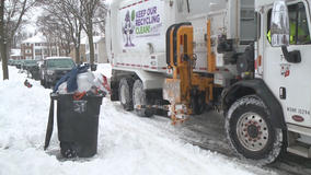 Wauwatosa sees rise in refuse amid pandemic