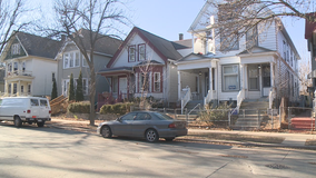 Milwaukee homeowners 'astounded' by property tax increases amid COVID