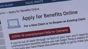 Evers administration plans to simplify WI unemployment claims
