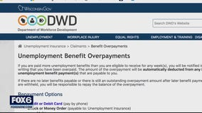 Claimants say unemployment system punishes confusion